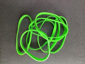 k02 Synthetic Rubber Bands